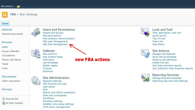 fba-sitesettings-actions